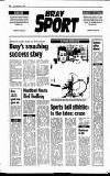 Bray People Friday 16 September 1994 Page 42