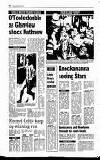 Bray People Friday 16 September 1994 Page 44