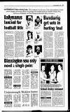 Bray People Friday 16 September 1994 Page 47