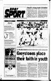 Bray People Friday 16 September 1994 Page 52