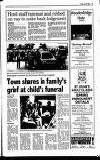 Bray People Friday 06 January 1995 Page 3
