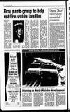 Bray People Friday 06 January 1995 Page 4