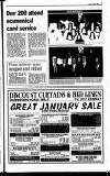 Bray People Friday 06 January 1995 Page 5