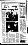 Bray People Friday 06 January 1995 Page 6