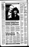 Bray People Friday 06 January 1995 Page 8