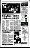 Bray People Friday 06 January 1995 Page 9