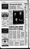 Bray People Friday 06 January 1995 Page 10