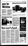 Bray People Friday 06 January 1995 Page 13