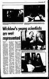 Bray People Friday 06 January 1995 Page 15