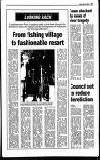 Bray People Friday 06 January 1995 Page 21
