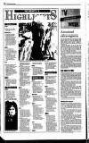 Bray People Friday 06 January 1995 Page 26