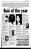 Bray People Friday 06 January 1995 Page 27
