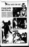 Bray People Friday 06 January 1995 Page 30