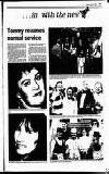 Bray People Friday 06 January 1995 Page 31