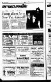 Bray People Friday 06 January 1995 Page 32