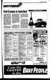Bray People Friday 06 January 1995 Page 39