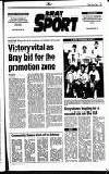 Bray People Friday 06 January 1995 Page 41