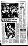 Bray People Friday 06 January 1995 Page 42