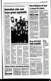 Bray People Friday 06 January 1995 Page 43