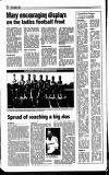 Bray People Friday 06 January 1995 Page 46