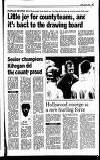 Bray People Friday 06 January 1995 Page 47