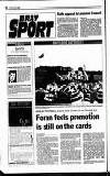 Bray People Friday 06 January 1995 Page 48