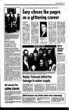 Bray People Friday 27 January 1995 Page 3