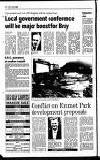 Bray People Friday 27 January 1995 Page 4