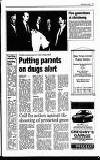 Bray People Friday 27 January 1995 Page 5