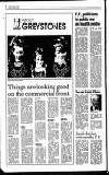 Bray People Friday 27 January 1995 Page 6