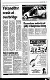 Bray People Friday 27 January 1995 Page 7