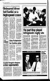 Bray People Friday 27 January 1995 Page 8