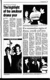 Bray People Friday 27 January 1995 Page 13