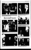 Bray People Friday 27 January 1995 Page 15