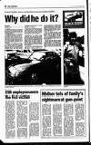 Bray People Friday 27 January 1995 Page 16