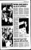 Bray People Friday 27 January 1995 Page 19