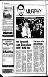 Bray People Friday 27 January 1995 Page 24