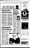 Bray People Friday 27 January 1995 Page 25