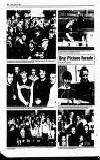 Bray People Friday 27 January 1995 Page 26