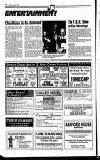 Bray People Friday 27 January 1995 Page 34