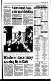 Bray People Friday 27 January 1995 Page 43