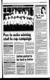 Bray People Friday 27 January 1995 Page 45
