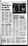 Bray People Friday 27 January 1995 Page 47
