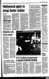 Bray People Friday 27 January 1995 Page 49