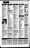Bray People Friday 27 January 1995 Page 56