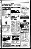 Bray People Friday 27 January 1995 Page 65