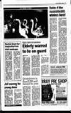 Bray People Friday 03 February 1995 Page 3