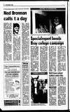 Bray People Friday 03 February 1995 Page 4