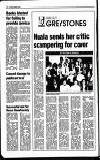 Bray People Friday 03 February 1995 Page 6