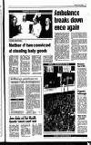 Bray People Friday 03 February 1995 Page 7